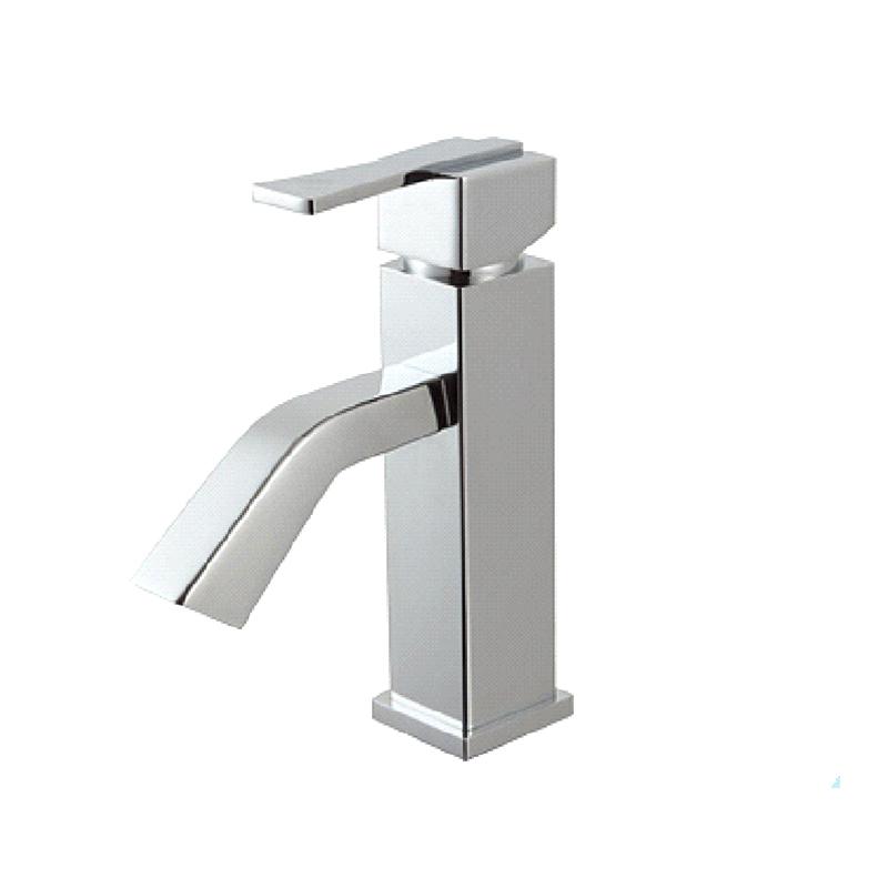 Bathroom Faucet 201104