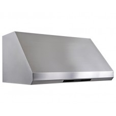 Range Hood GTA-PS85-30