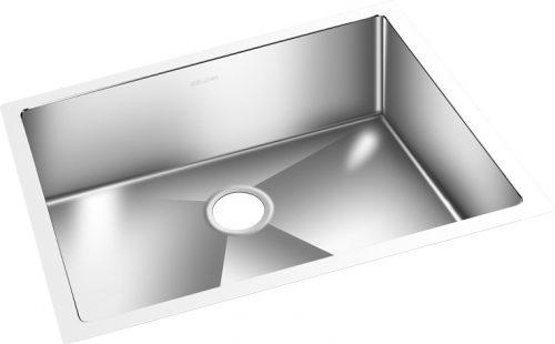 Square Sink BRRC1812