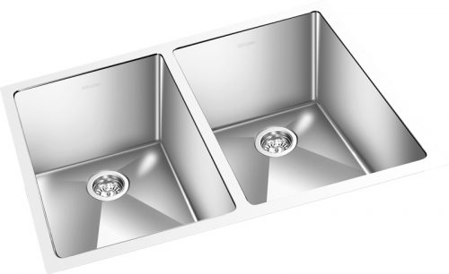 Square Sink CRC1414