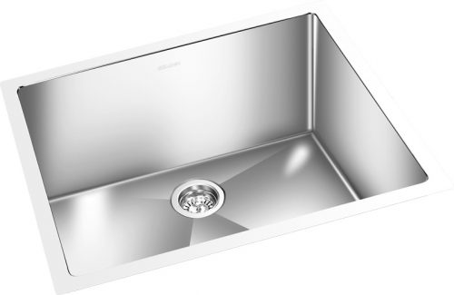 Square Sink CRC21D10