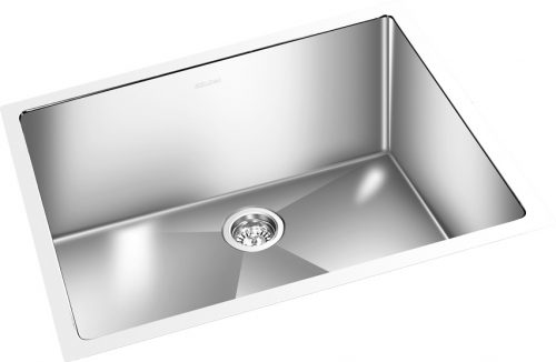 Square Sink CRC23D09