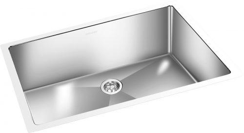 Square Sink CRC2800