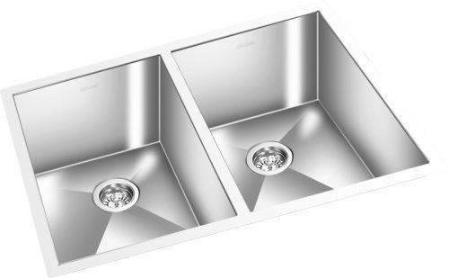 Square Sink CSQ1414