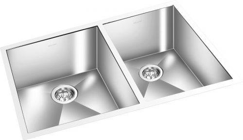 Square Sink CSQ1612
