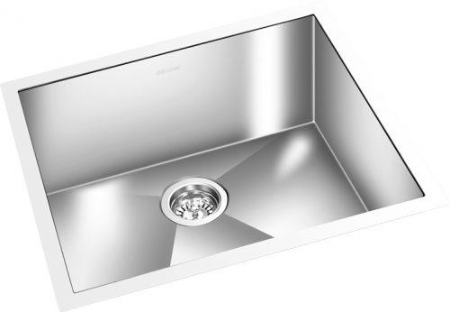 Square Sink CSQ21D10