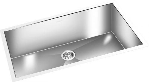 Square Sink CSQ2800