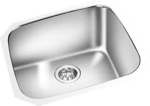 Under-mount Sink CU1820