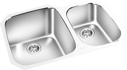 Under-mount Sink CU3020