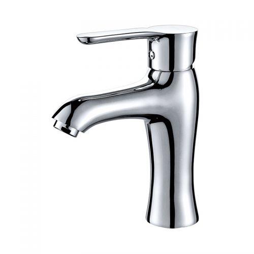 Bathroom Faucet G09061