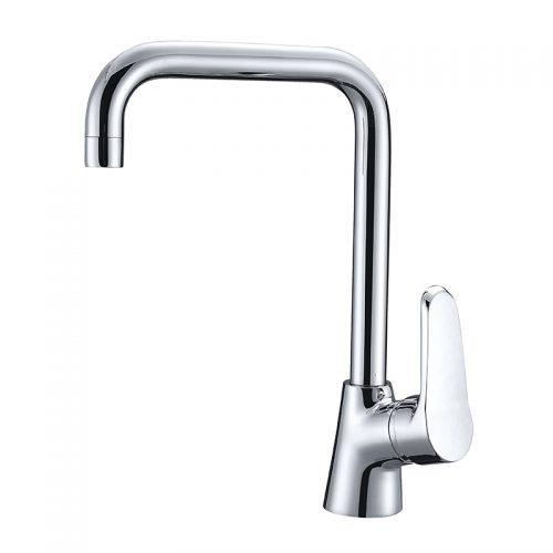 Kitchen Faucet G10015