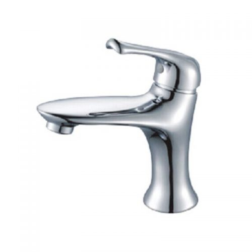 Bathroom Faucet G12021