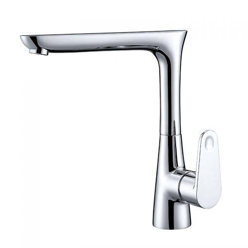 Kitchen Faucet G12035