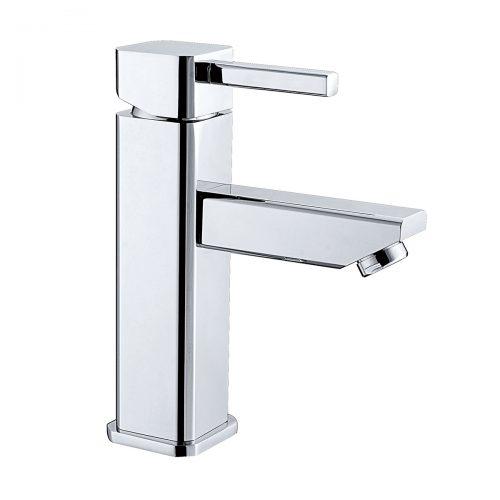 Bathroom Faucet G16152L