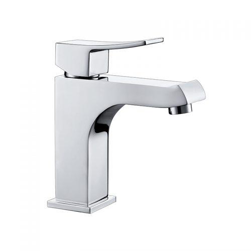 Bathroom Faucet G13001