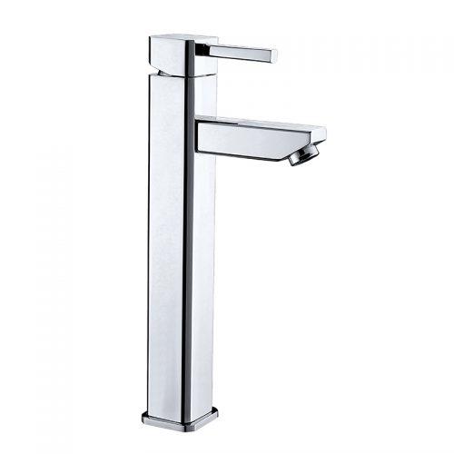 Bathroom Faucet G13002