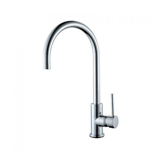 Kitchen Faucet G30038