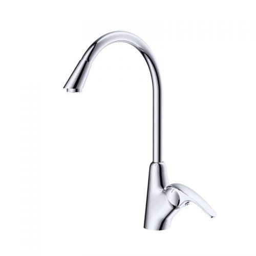 Kitchen Faucet G30045