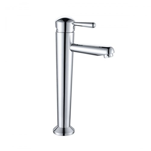 Bathroom Faucet G6022