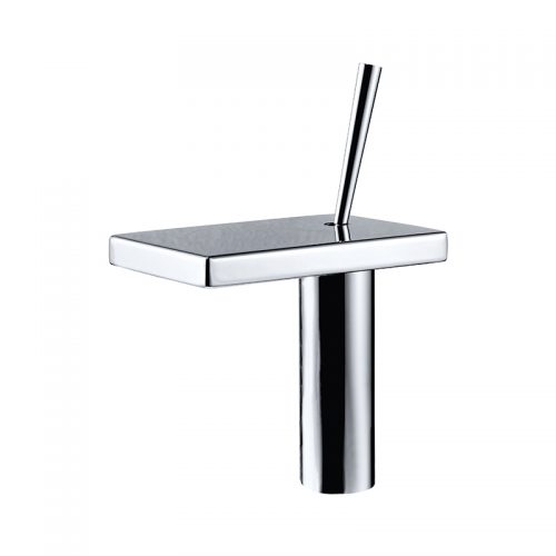 Bathroom Faucet G6103