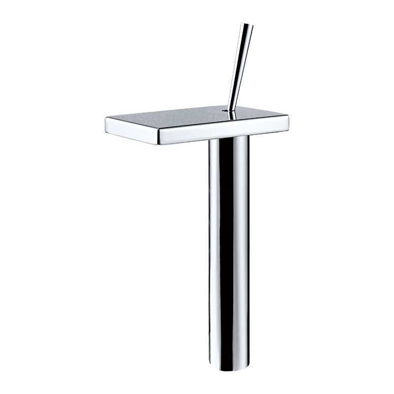 Bathroom Faucet G6104
