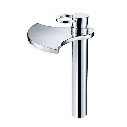 Bathroom Faucet G6106