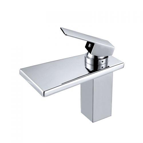 Bathroom Faucet G6107