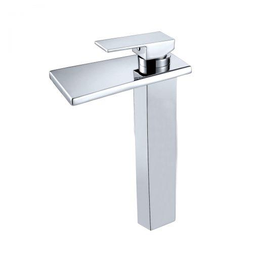 Bathroom Faucet G6108