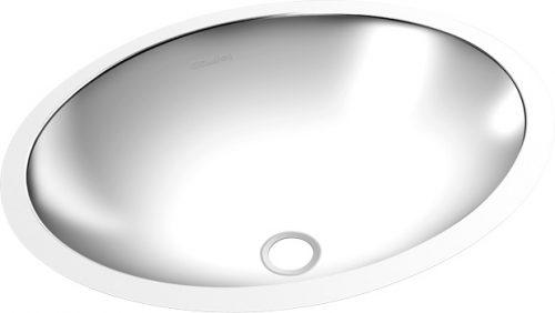 Under-mount Sink GE002