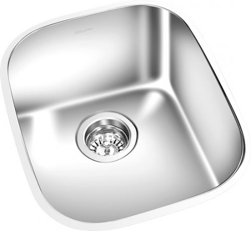 Under-mount Sink GE101