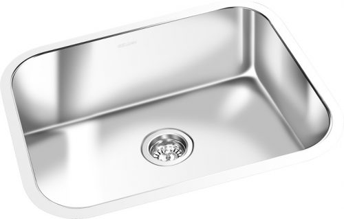 Under-mount Sink GE102