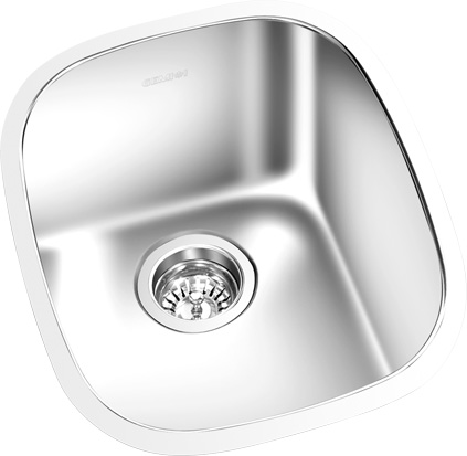 Under-mount Sink GE103