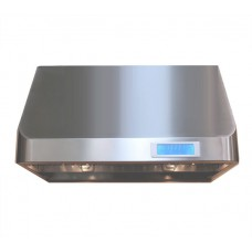 Range Hood GTA-PS35-42