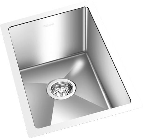 Square Sink RC1100