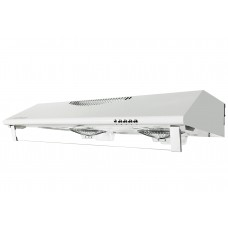 Range Hood GTA-UK209W